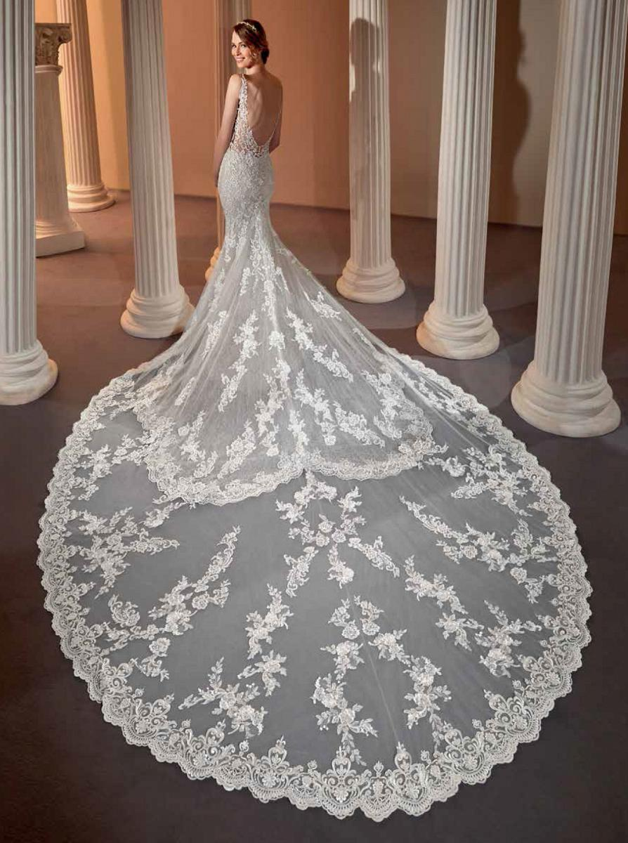celli-spose-sposa-2022_DEMETRIOS-SPIRAL-1150-03