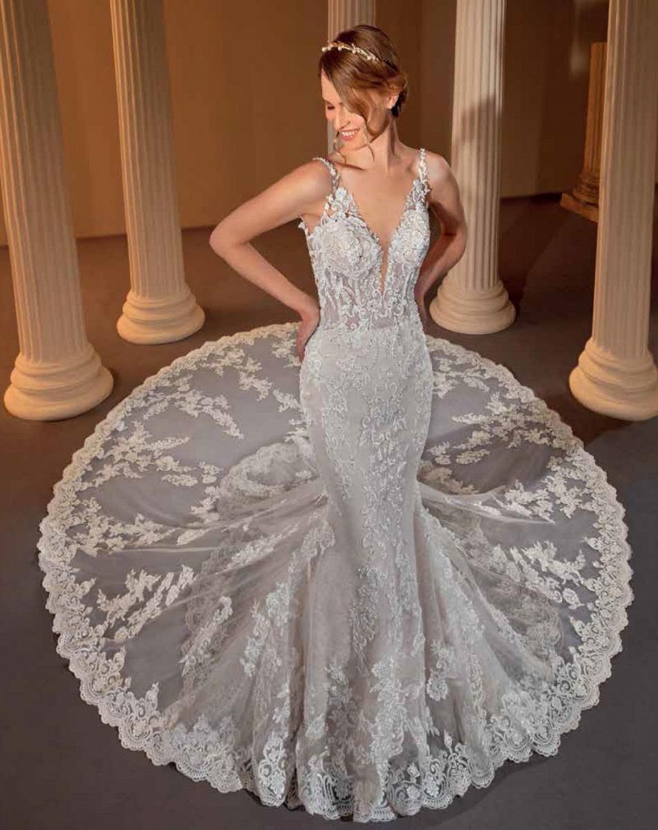 celli-spose-sposa-2022_DEMETRIOS-SPIRAL-1150-04