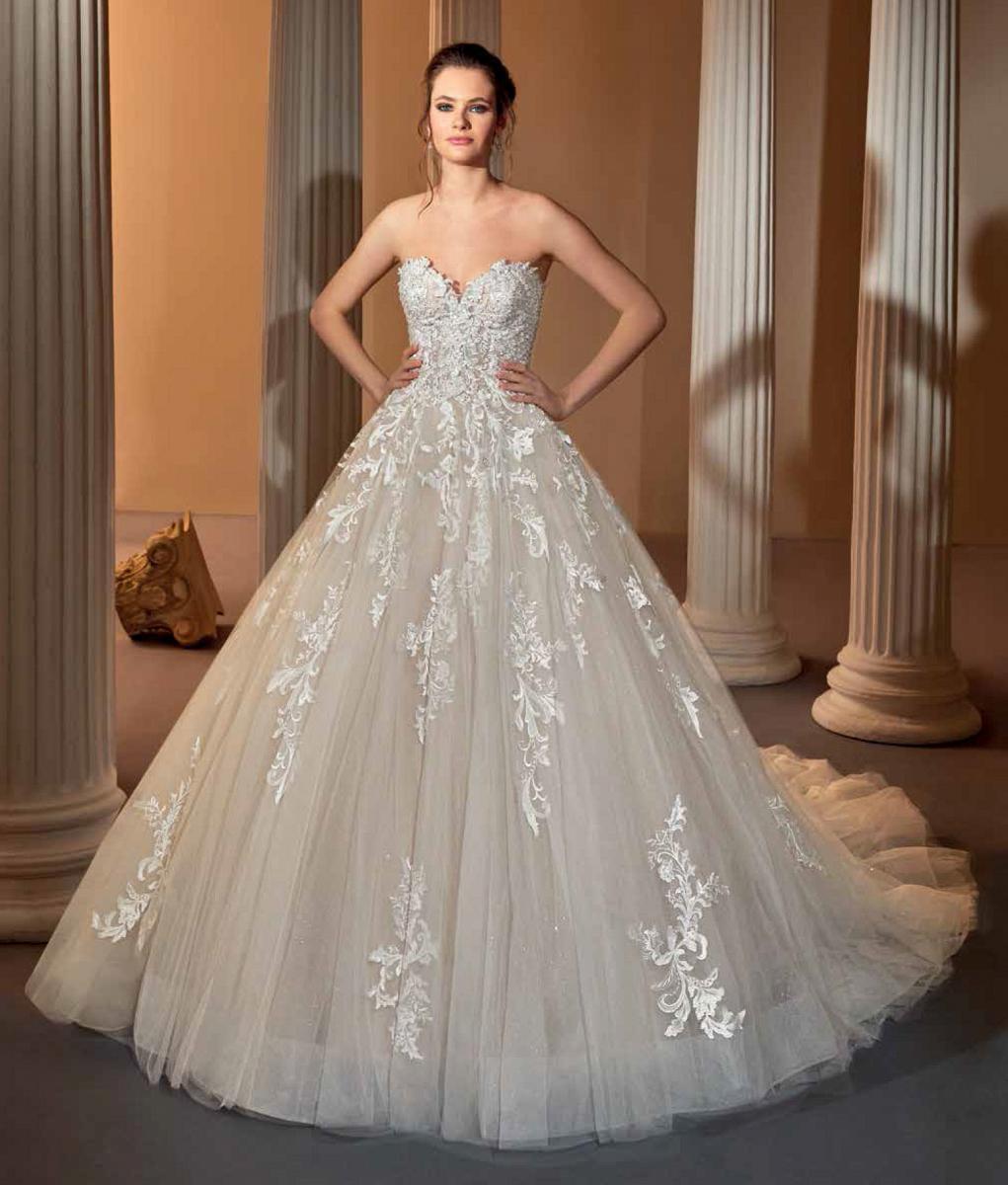celli-spose-sposa-2022_DEMETRIOS-SPIRAL-1151-01