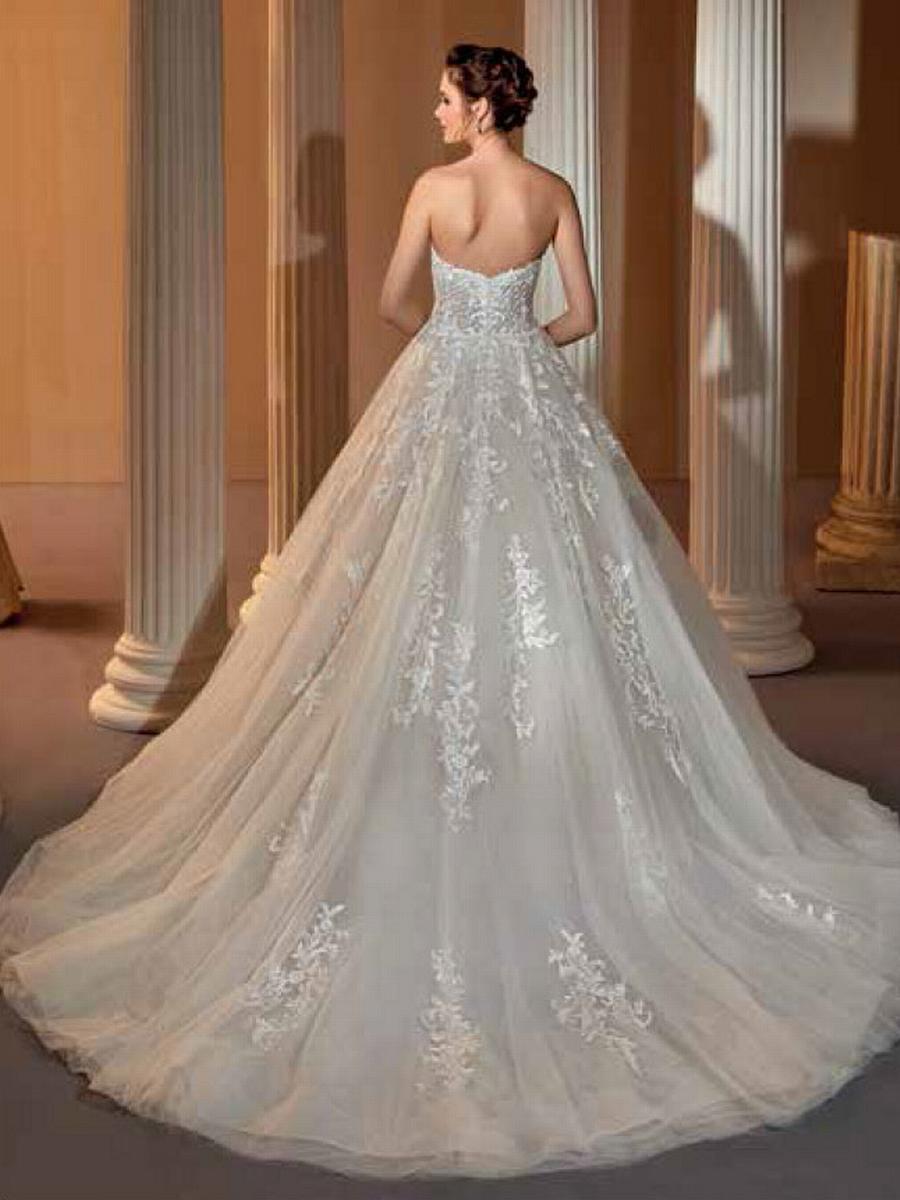 celli-spose-sposa-2022_DEMETRIOS-SPIRAL-1151-02
