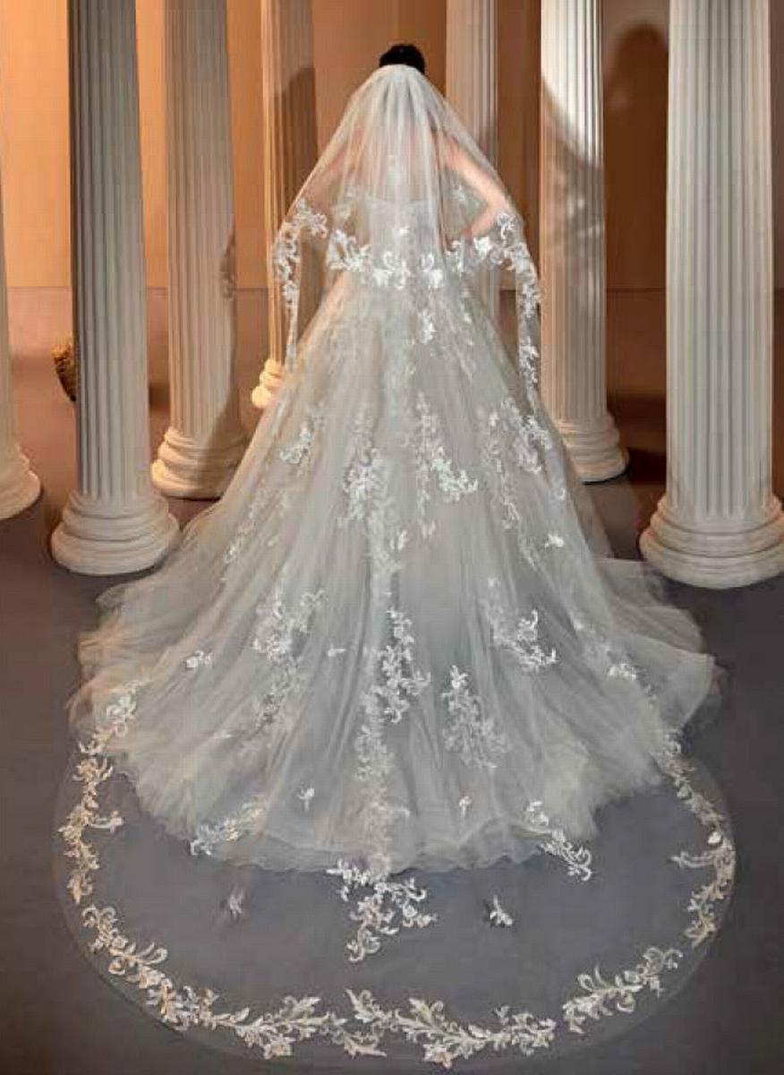 celli-spose-sposa-2022_DEMETRIOS-SPIRAL-1151-03