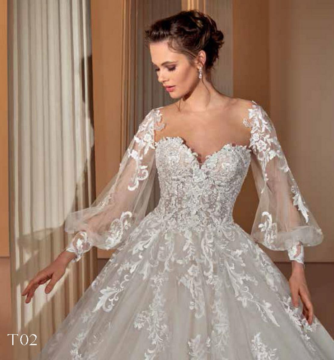 celli-spose-sposa-2022_DEMETRIOS-SPIRAL-1151-04