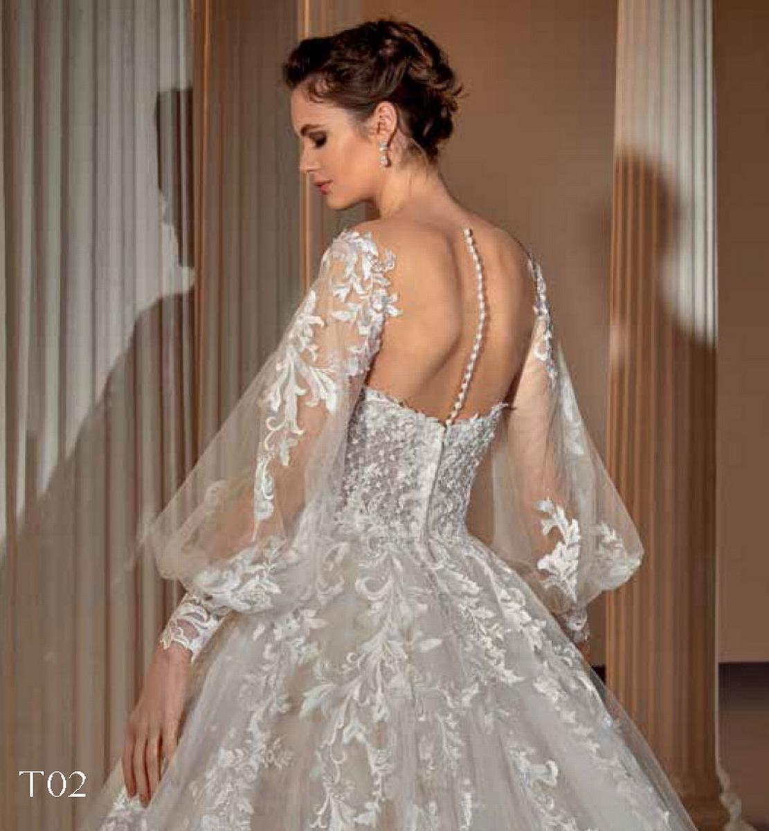 celli-spose-sposa-2022_DEMETRIOS-SPIRAL-1151-05