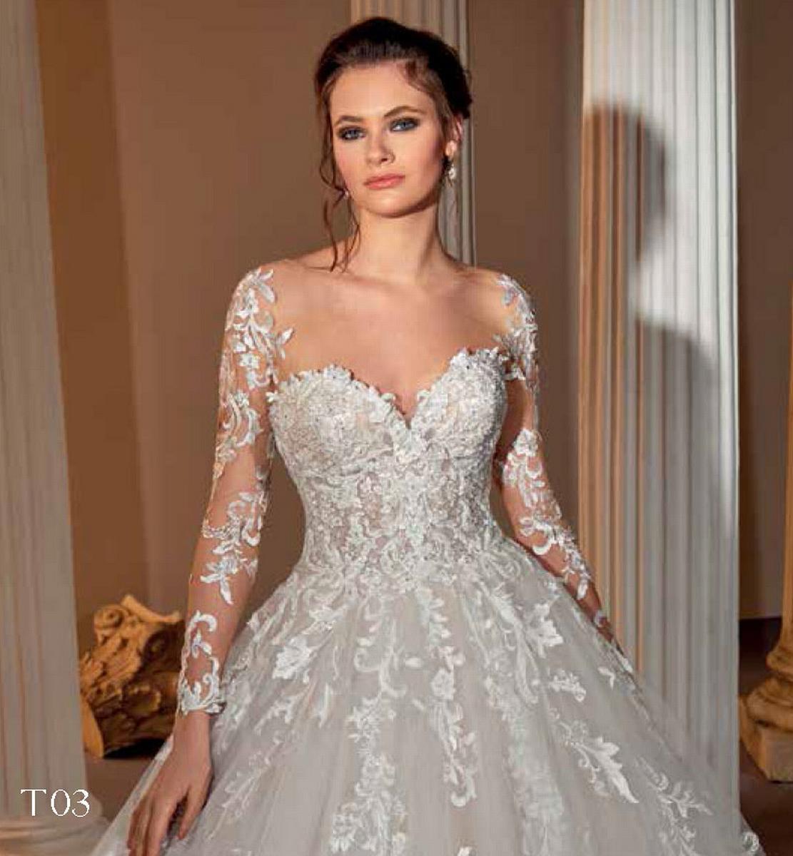 celli-spose-sposa-2022_DEMETRIOS-SPIRAL-1151-06