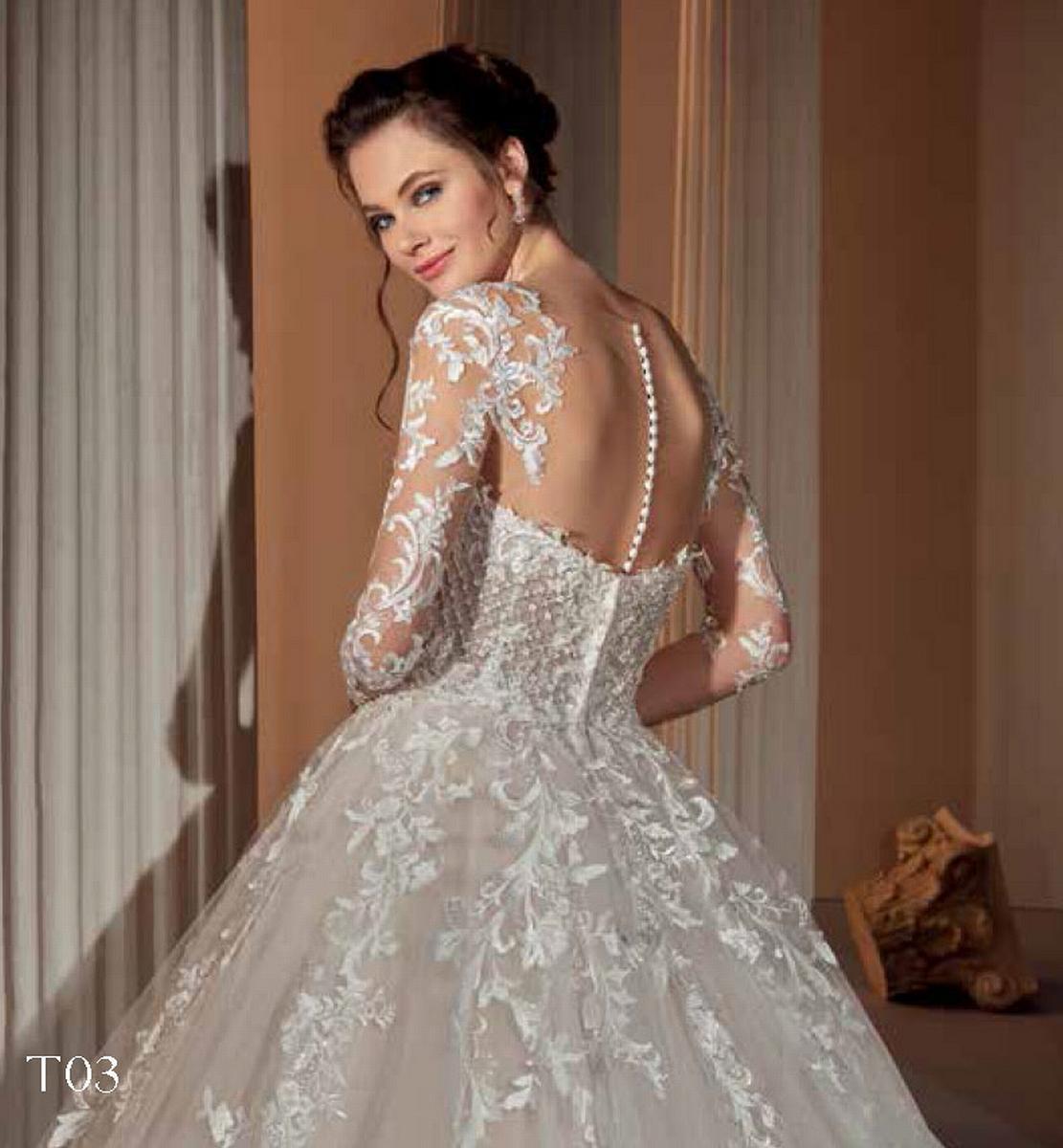 celli-spose-sposa-2022_DEMETRIOS-SPIRAL-1151-07