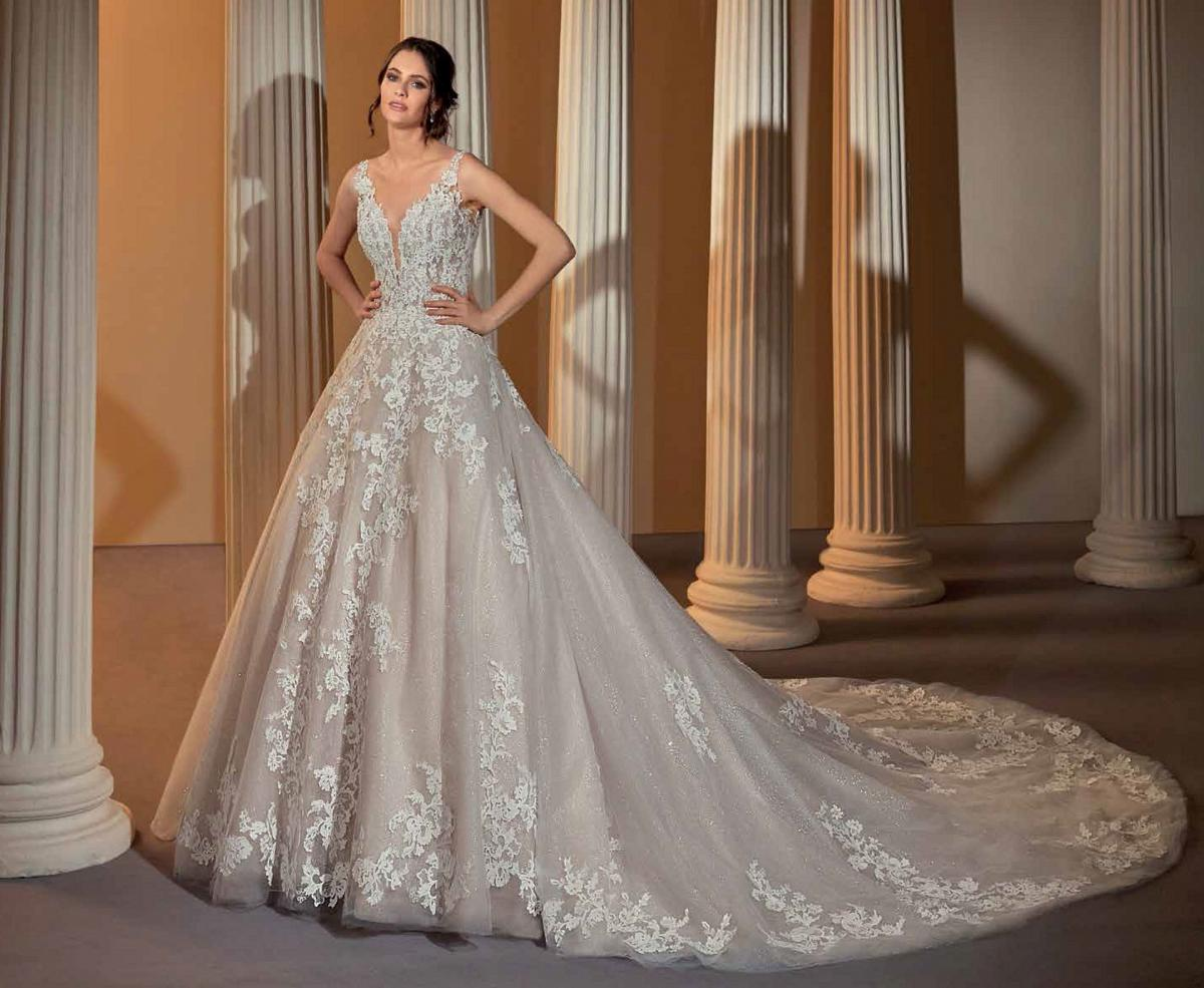 celli-spose-sposa-2022_DEMETRIOS-SPIRAL-1152-01