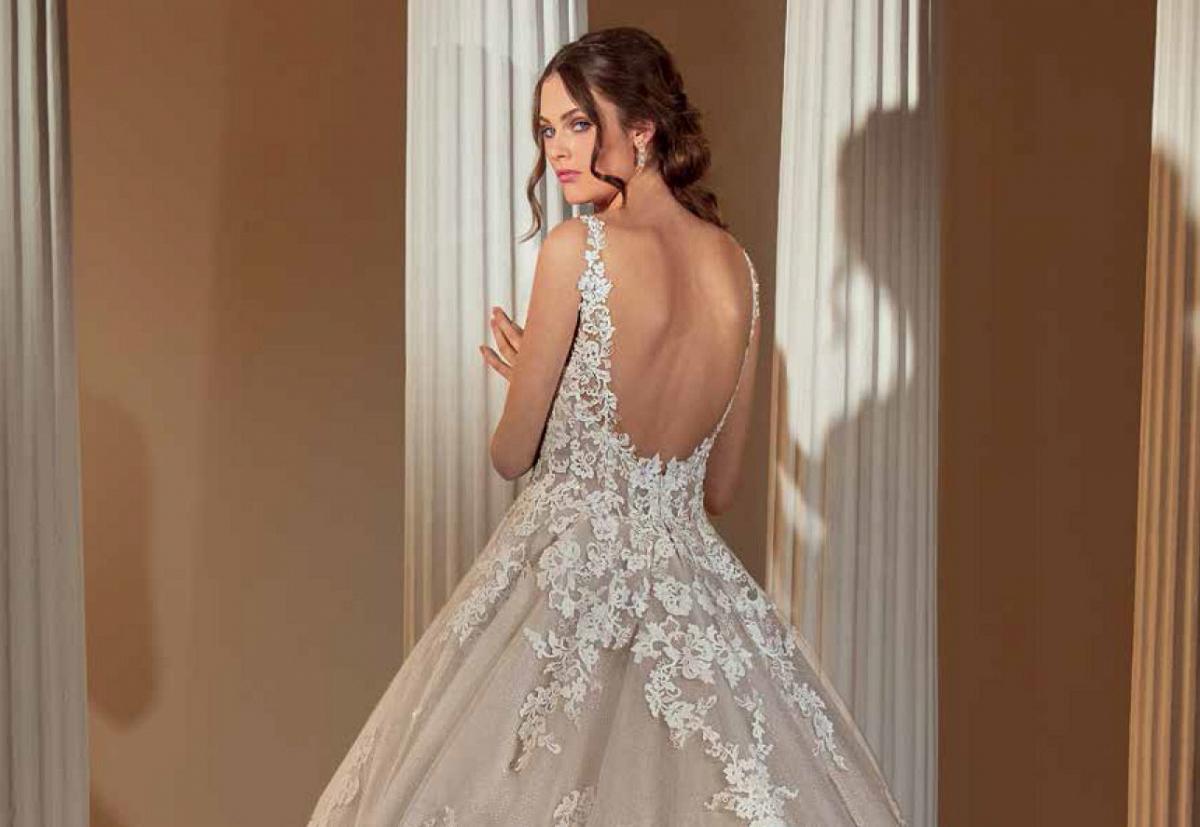 celli-spose-sposa-2022_DEMETRIOS-SPIRAL-1152-03