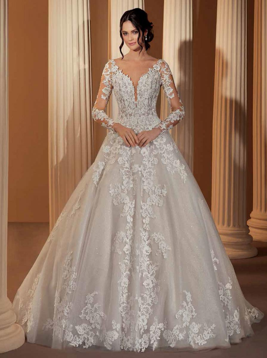 celli-spose-sposa-2022_DEMETRIOS-SPIRAL-1152-04