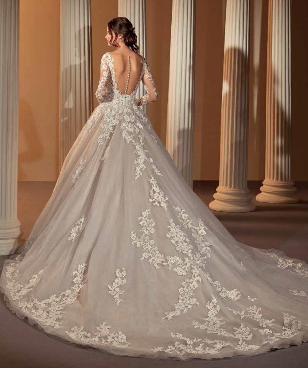 celli-spose-sposa-2022_DEMETRIOS-SPIRAL-1152-05