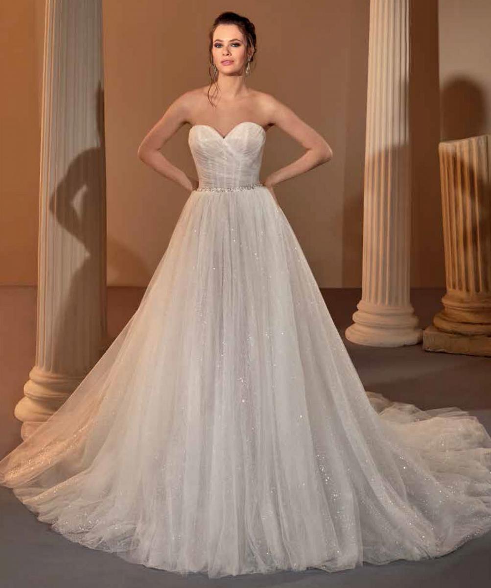 celli-spose-sposa-2022_DEMETRIOS-SPIRAL-1153-01