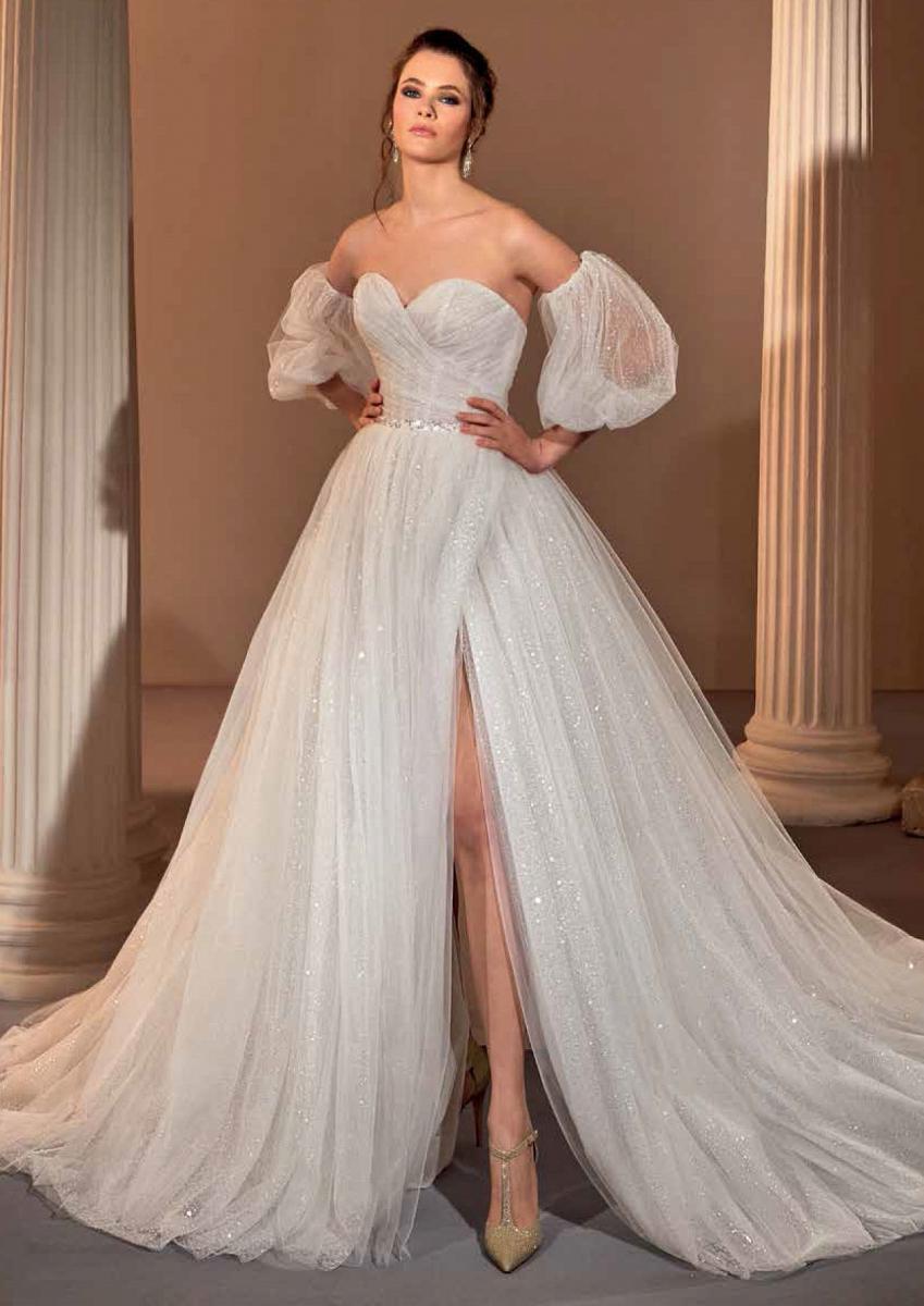 celli-spose-sposa-2022_DEMETRIOS-SPIRAL-1153-02