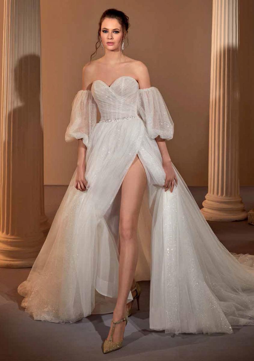 celli-spose-sposa-2022_DEMETRIOS-SPIRAL-1153-04