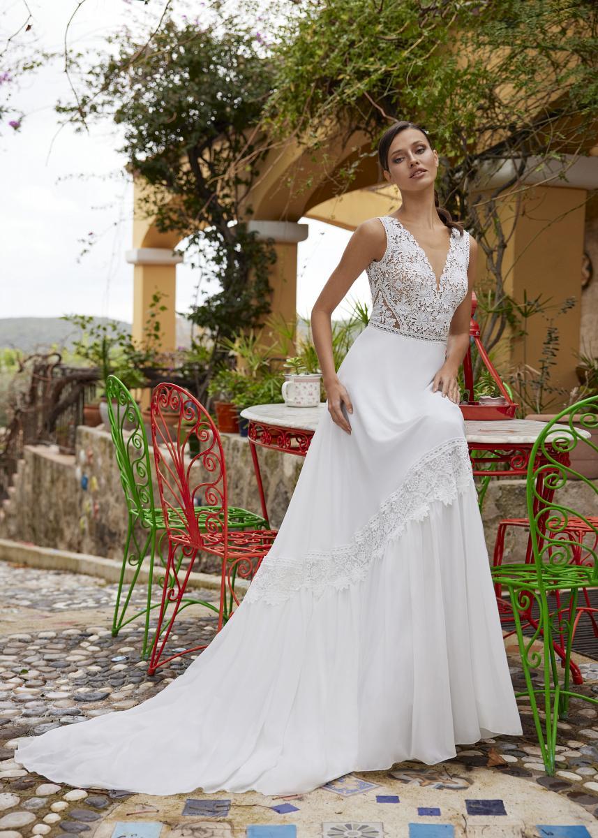 celli-spose-sposa-2022_HERVE-PARIS-Addie-01