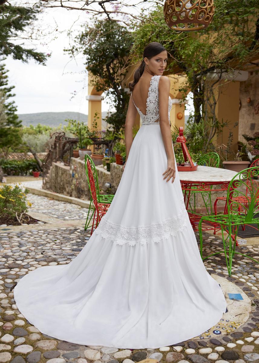 celli-spose-sposa-2022_HERVE-PARIS-Addie-02