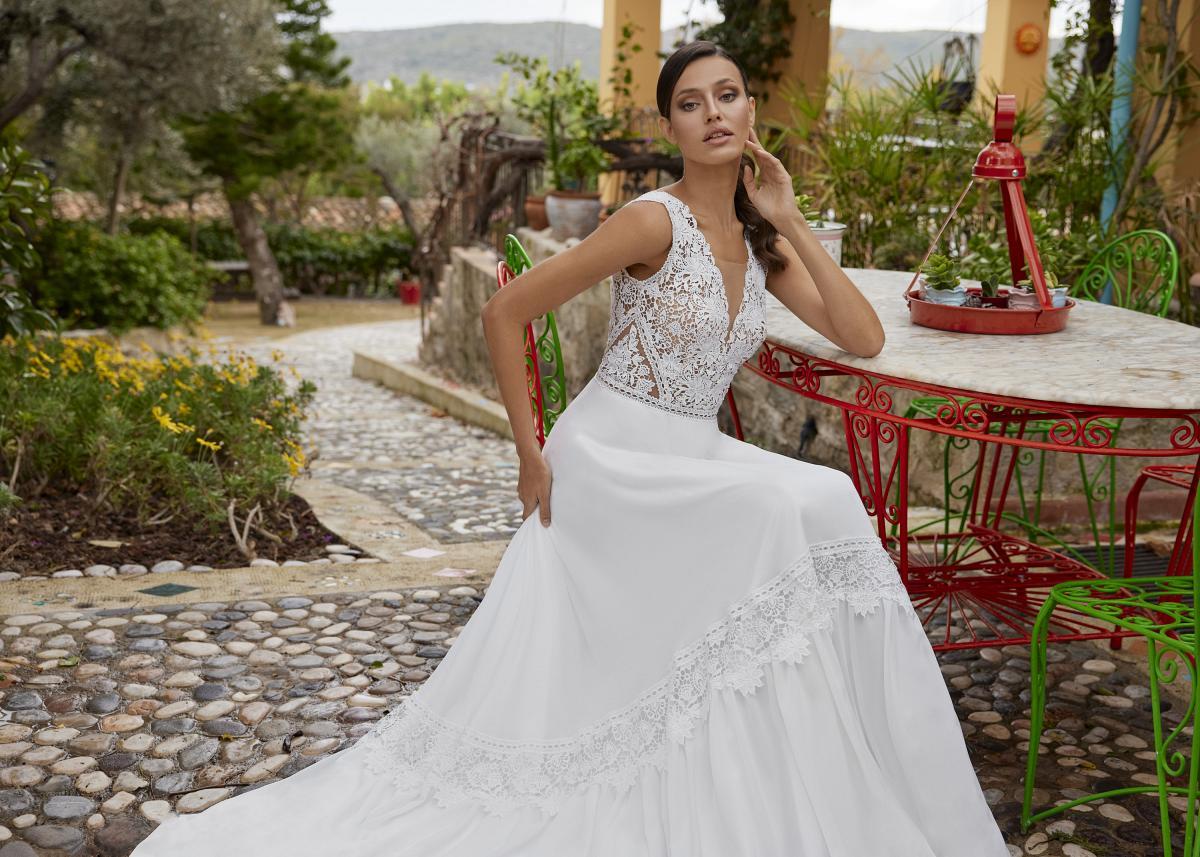 celli-spose-sposa-2022_HERVE-PARIS-Addie-03