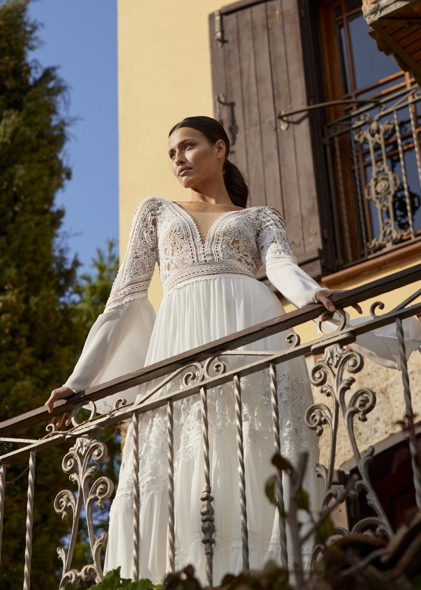 celli-spose-sposa-2022_HERVE-PARIS-Adelynn-01