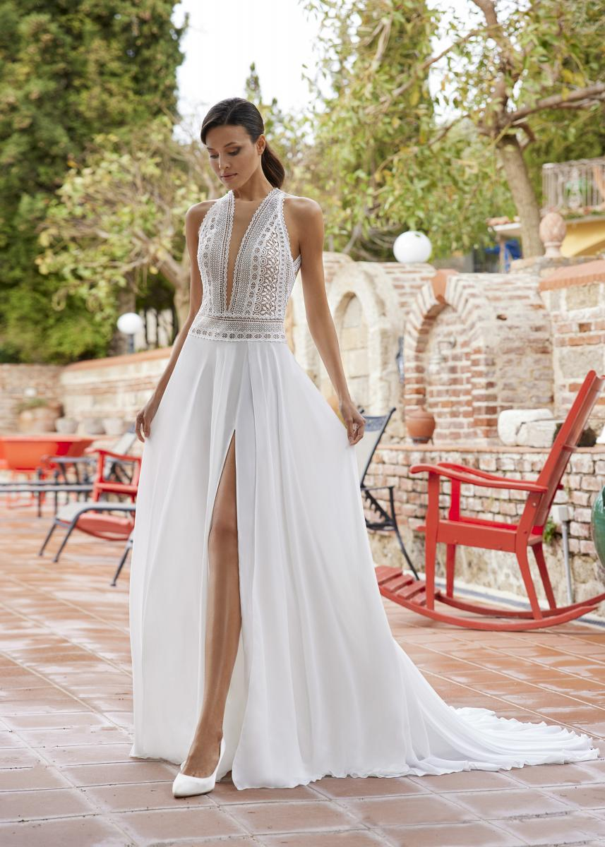 celli-spose-sposa-2022_HERVE-PARIS-Adora-02