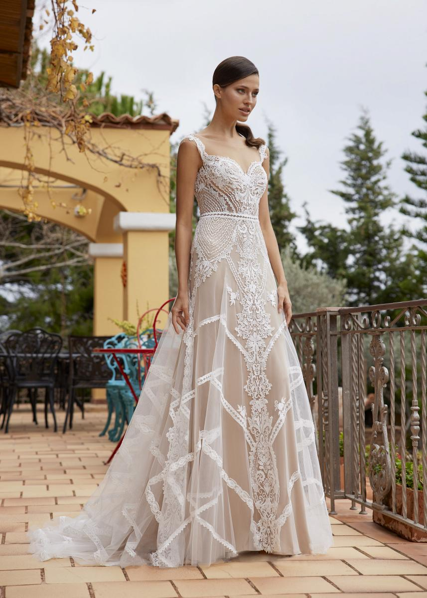 celli-spose-sposa-2022_HERVE-PARIS-Agnes-01
