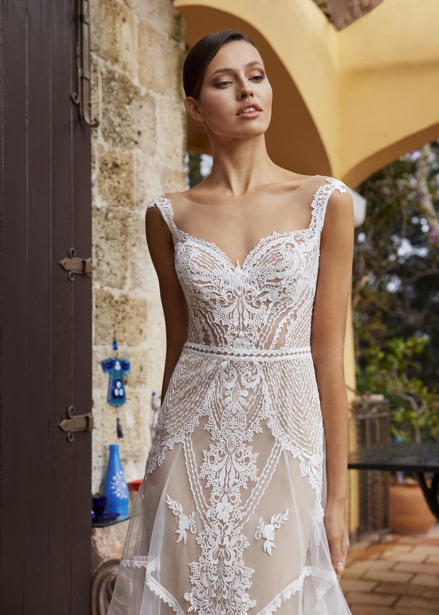celli-spose-sposa-2022_HERVE-PARIS-Agnes-02