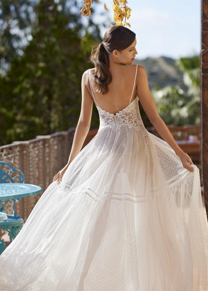 celli-spose-sposa-2022_HERVE-PARIS-Allison-04