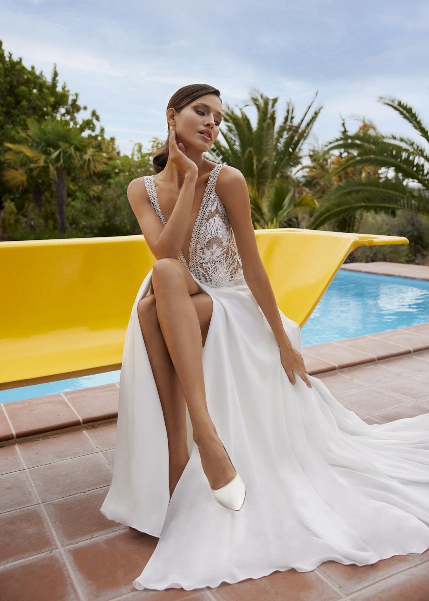 celli-spose-sposa-2022_HERVE-PARIS-Aubry-01