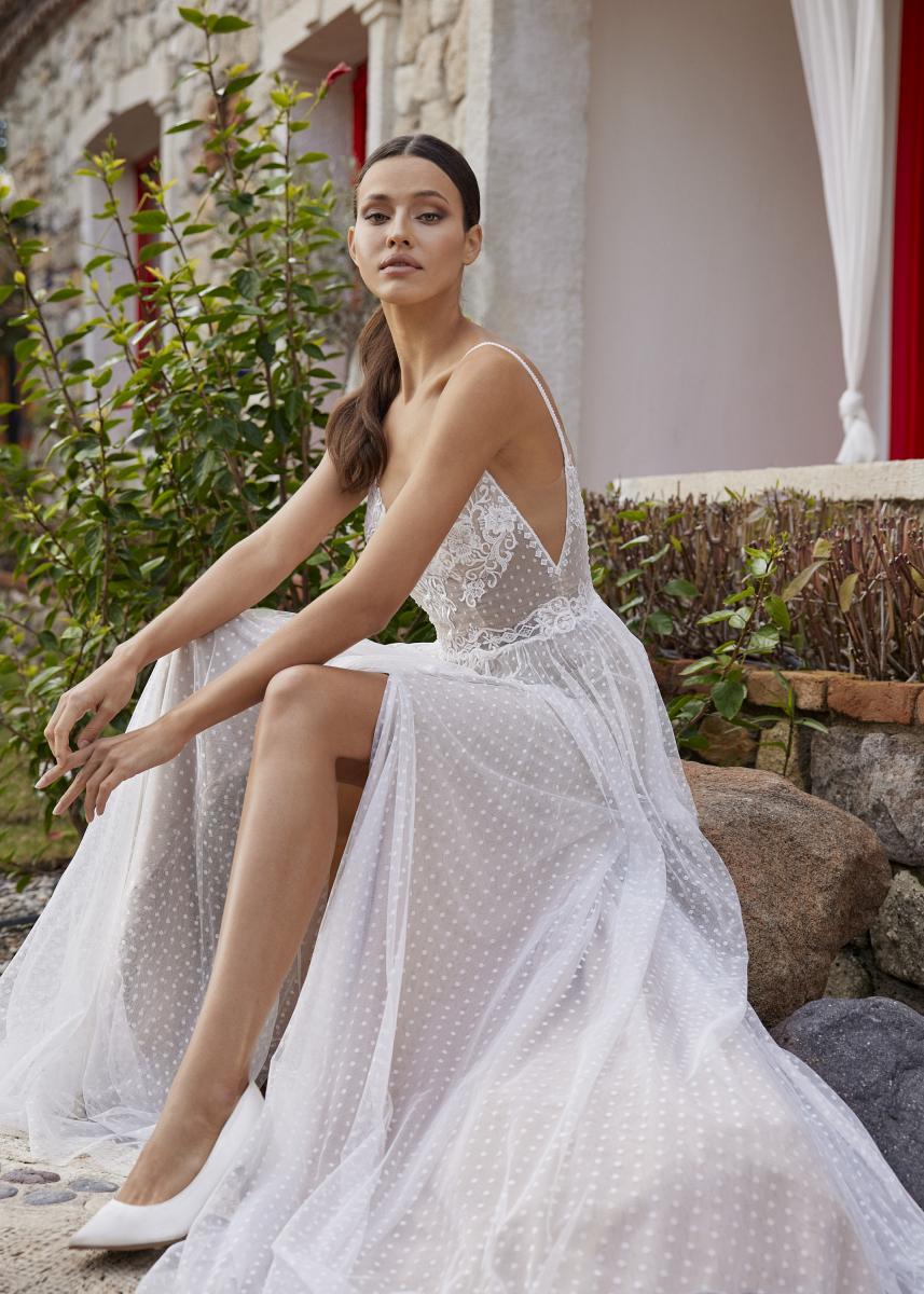 celli-spose-sposa-2022_HERVE-PARIS-Aze-01