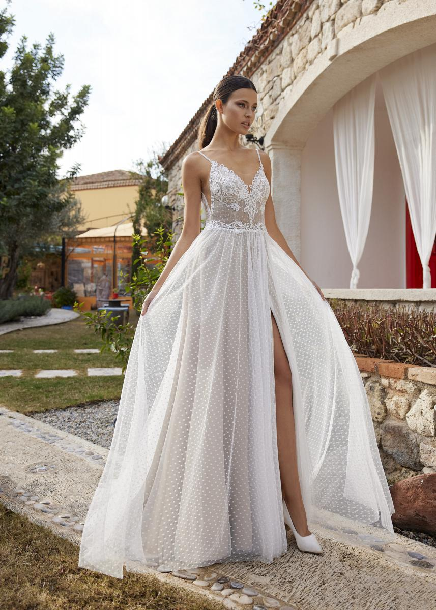 celli-spose-sposa-2022_HERVE-PARIS-Aze-02