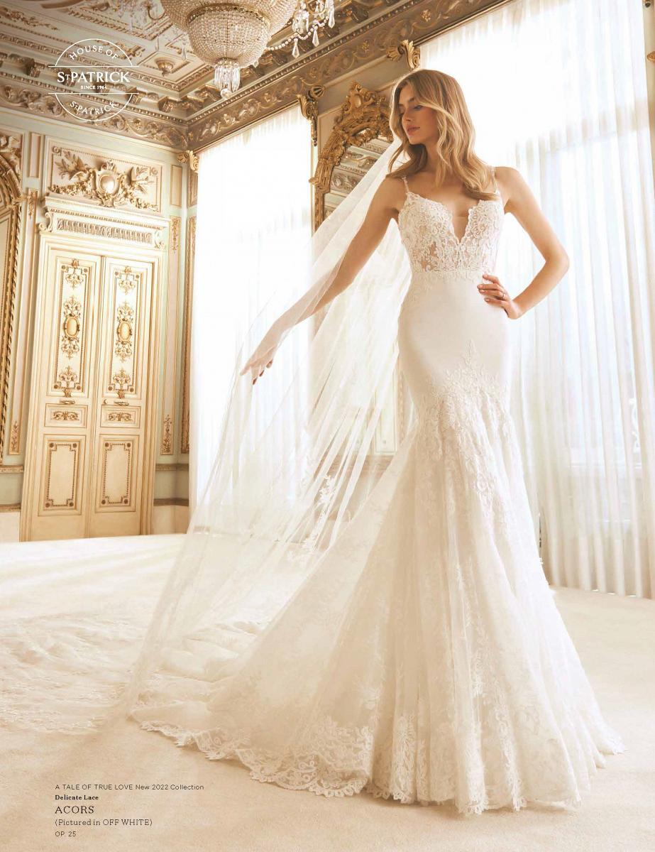 celli-spose-sposa-2022_SAN-PATRICK-ACORS-01