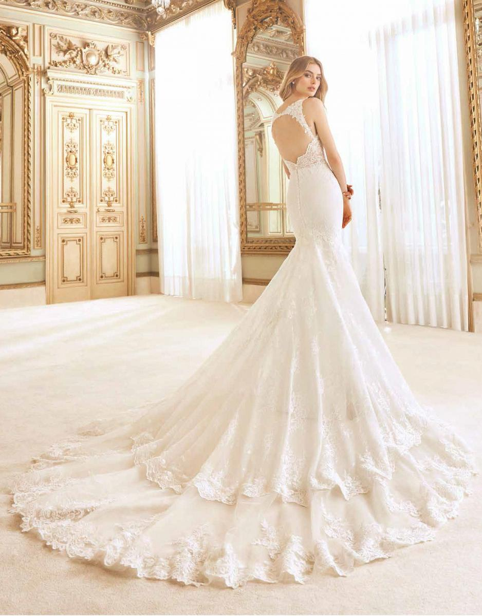 celli-spose-sposa-2022_SAN-PATRICK-ACORS-02