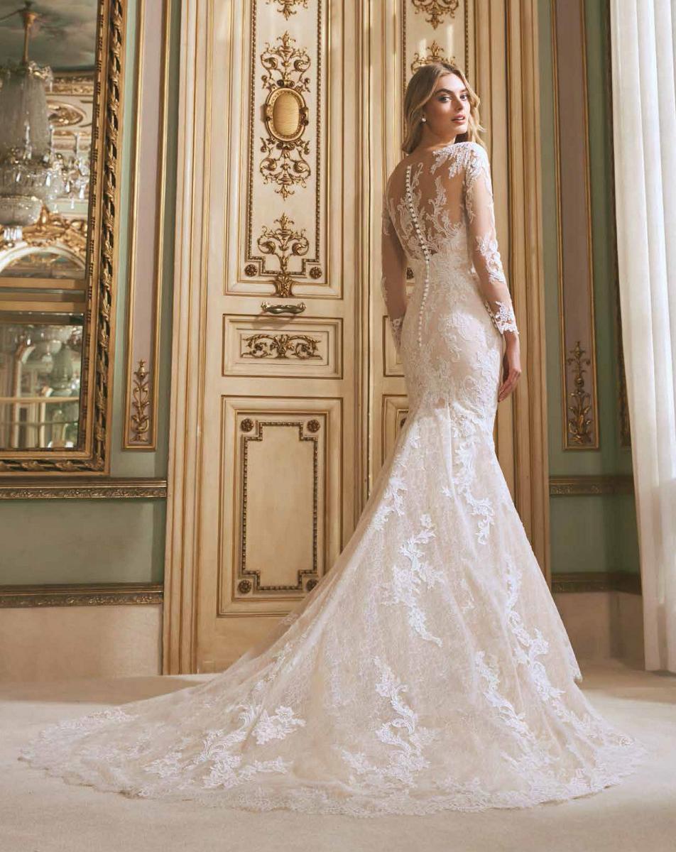 celli-spose-sposa-2022_SAN-PATRICK-CASSIE-02