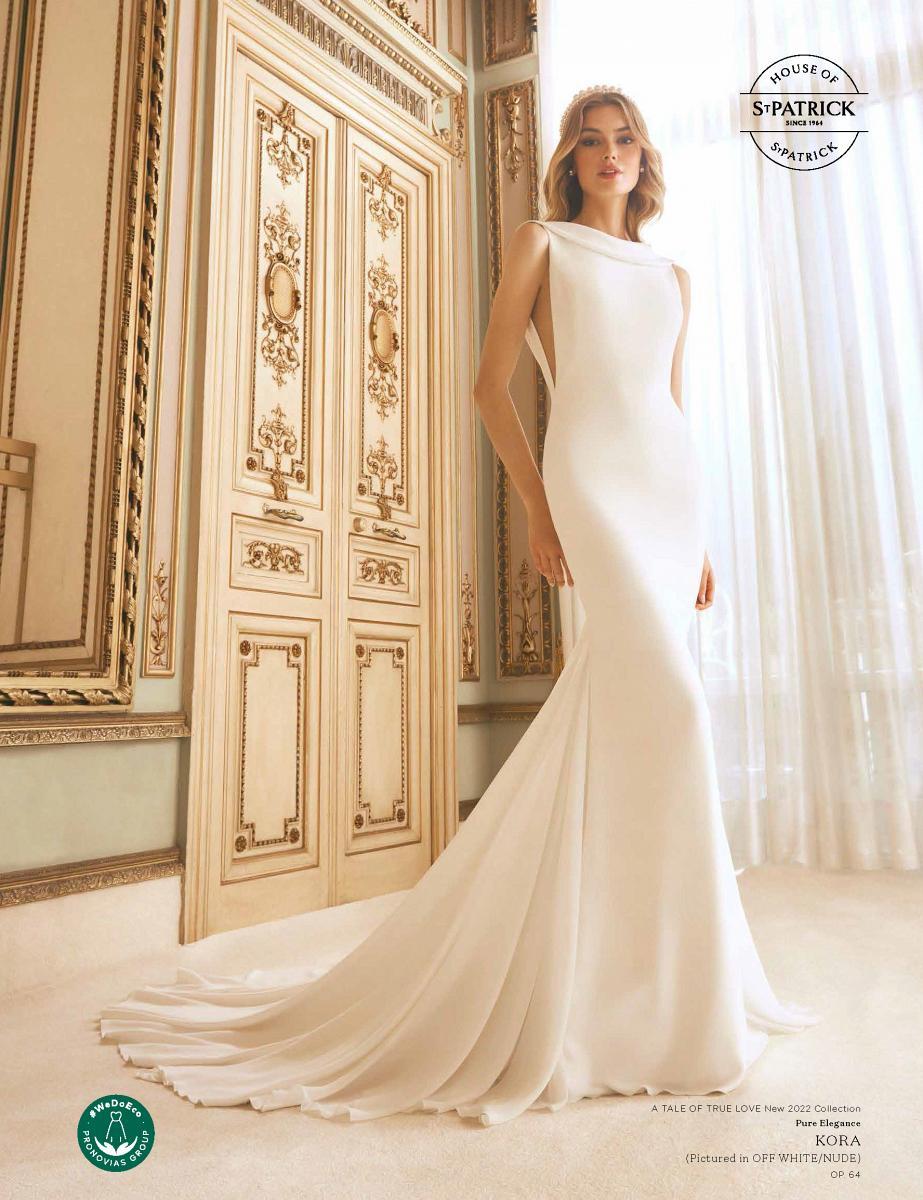 celli-spose-sposa-2022_SAN-PATRICK-KORA-01