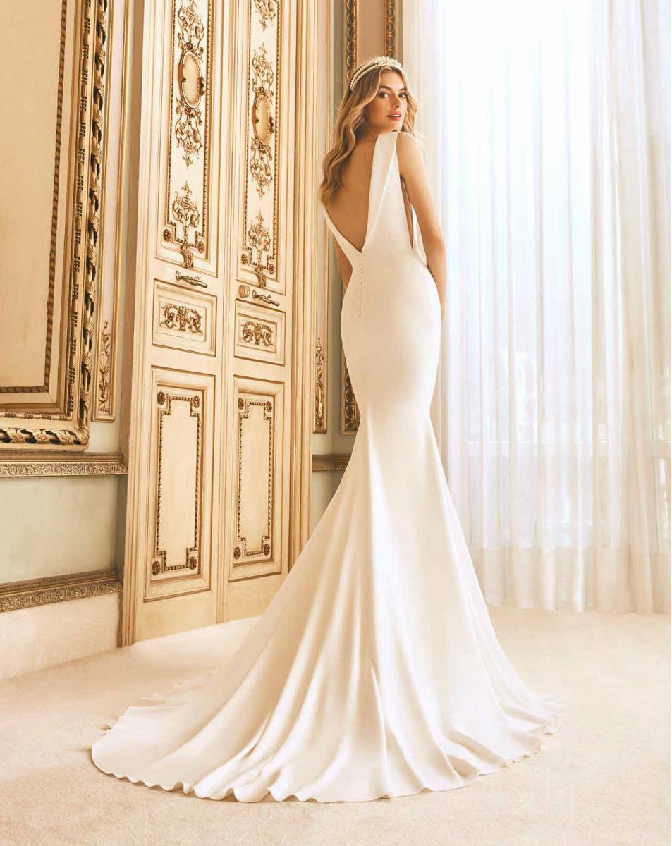 celli-spose-sposa-2022_SAN-PATRICK-KORA-02