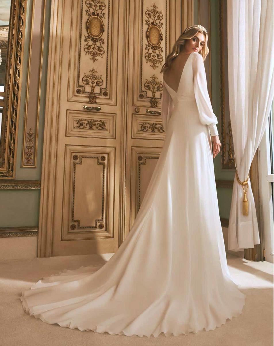 celli-spose-sposa-2022_SAN-PATRICK-MIZUNO-02