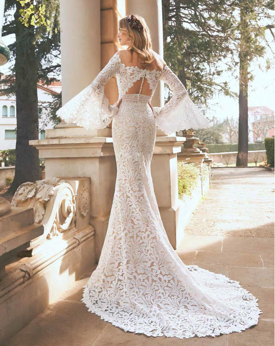 celli-spose-sposa-2022_SAN-PATRICK-NORMA-02