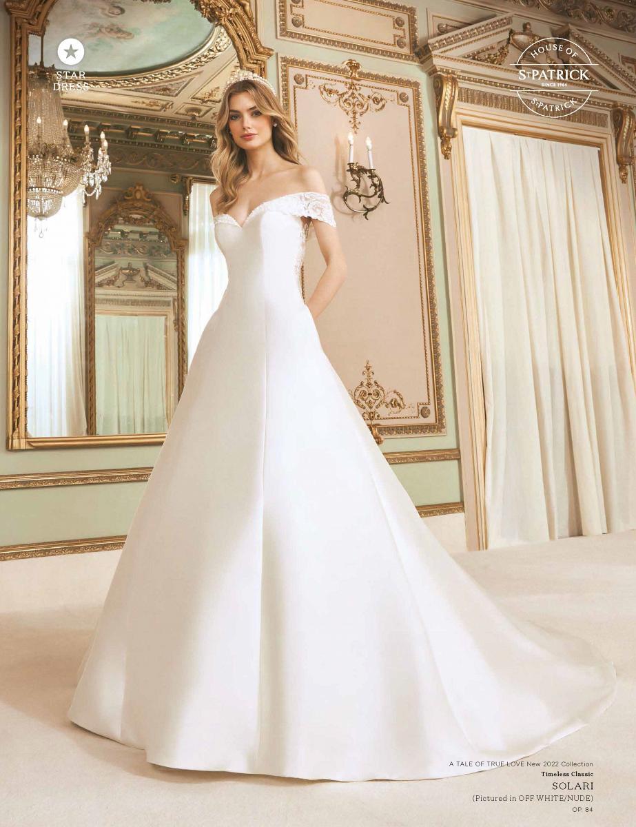 celli-spose-sposa-2022_SAN-PATRICK-SOLARI-01