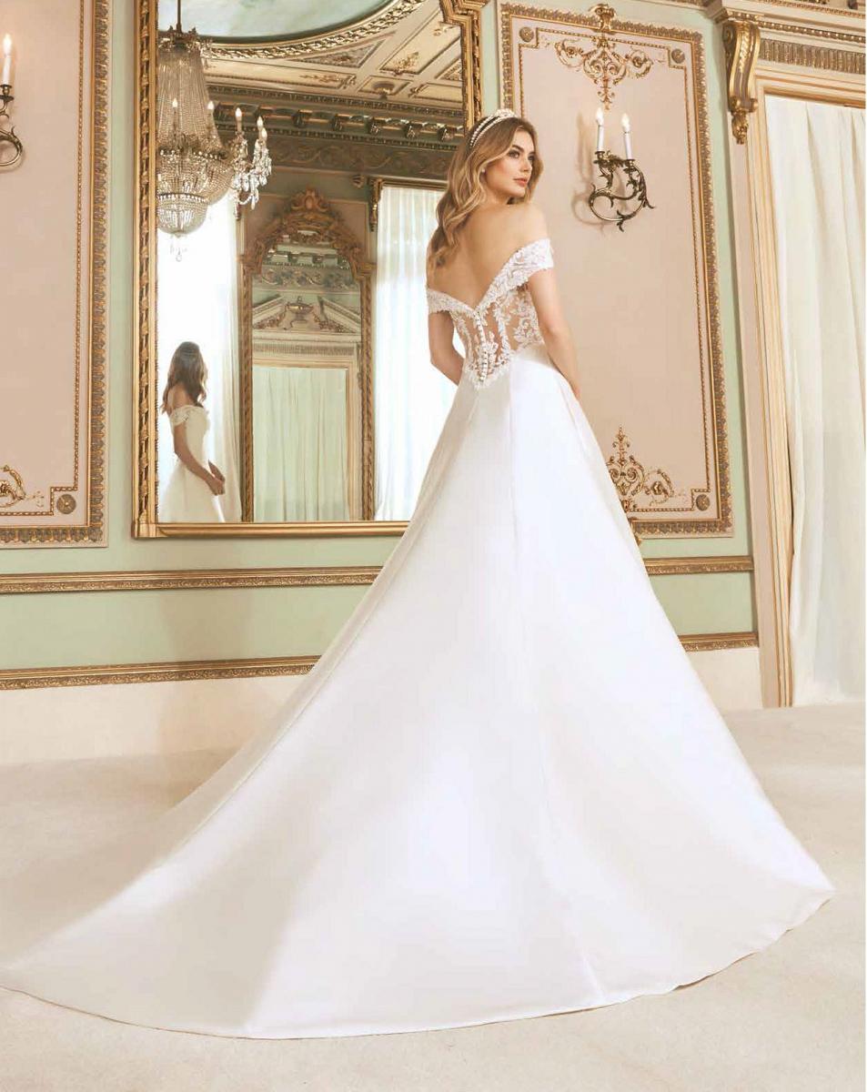celli-spose-sposa-2022_SAN-PATRICK-SOLARI-02