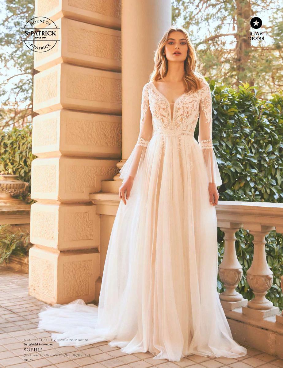 celli-spose-sposa-2022_SAN-PATRICK-SOPHIE-01