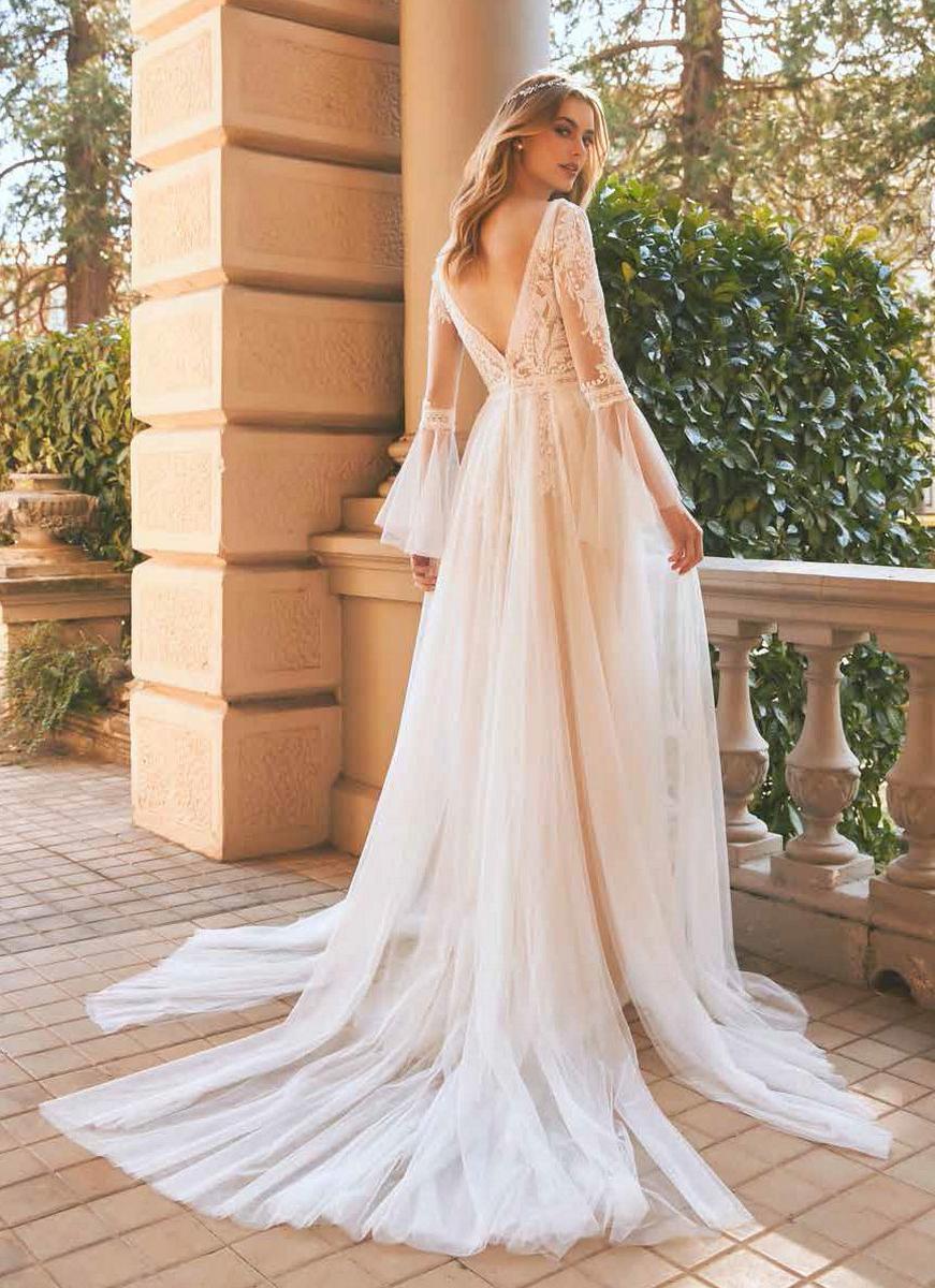 celli-spose-sposa-2022_SAN-PATRICK-SOPHIE-03