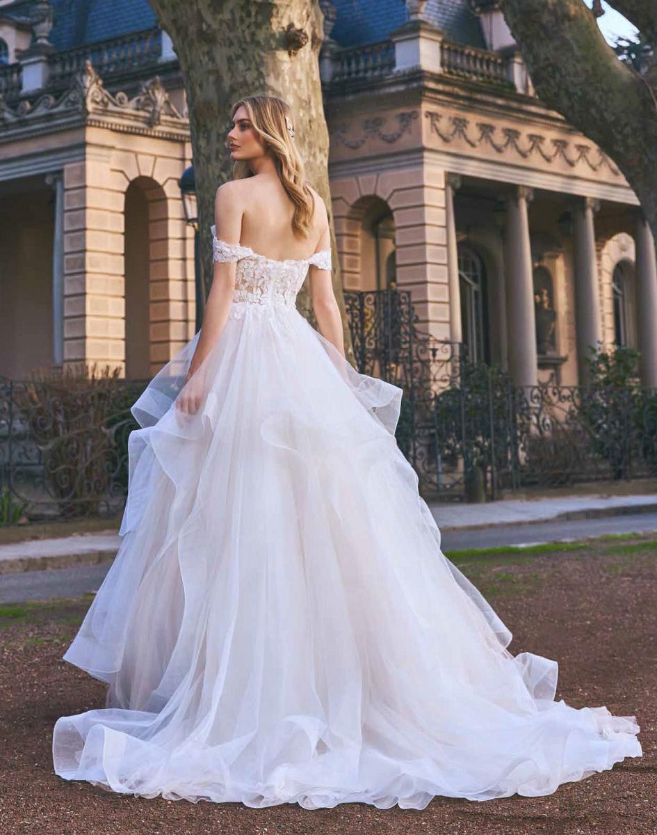 celli-spose-sposa-2022_SAN-PATRICK-WISE-02