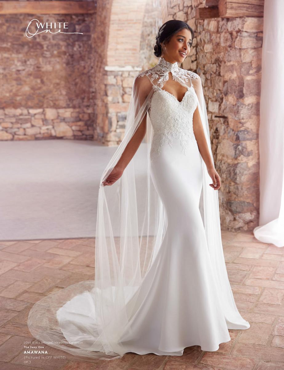 celli-spose-sposa-2022_WHITE-ONE-AMAWANA-01