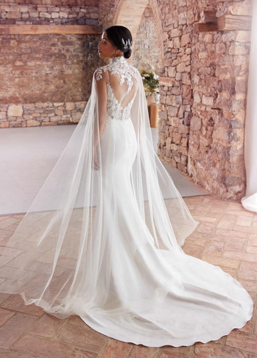 celli-spose-sposa-2022_WHITE-ONE-AMAWANA-02