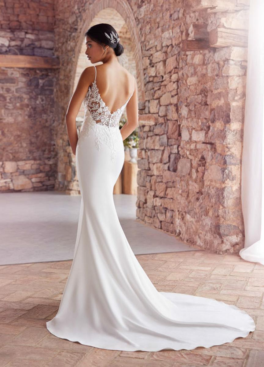 celli-spose-sposa-2022_WHITE-ONE-AMAWANA-03