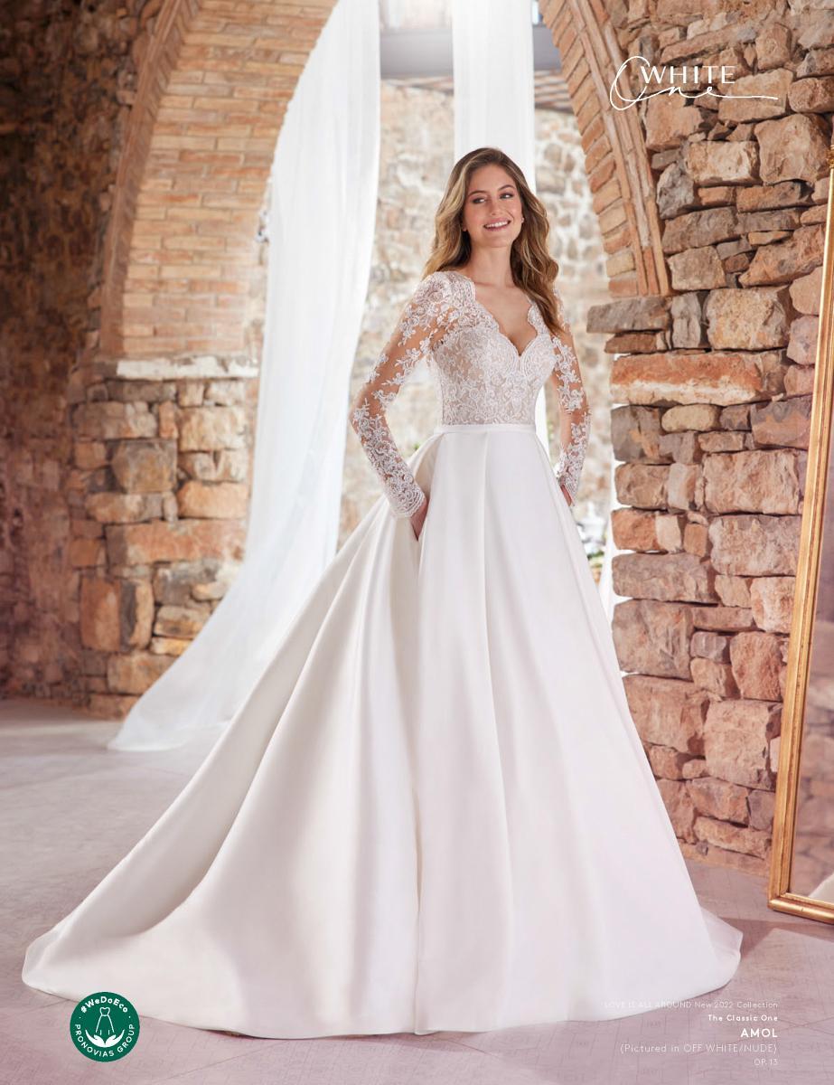 celli-spose-sposa-2022_WHITE-ONE-AMOL-01