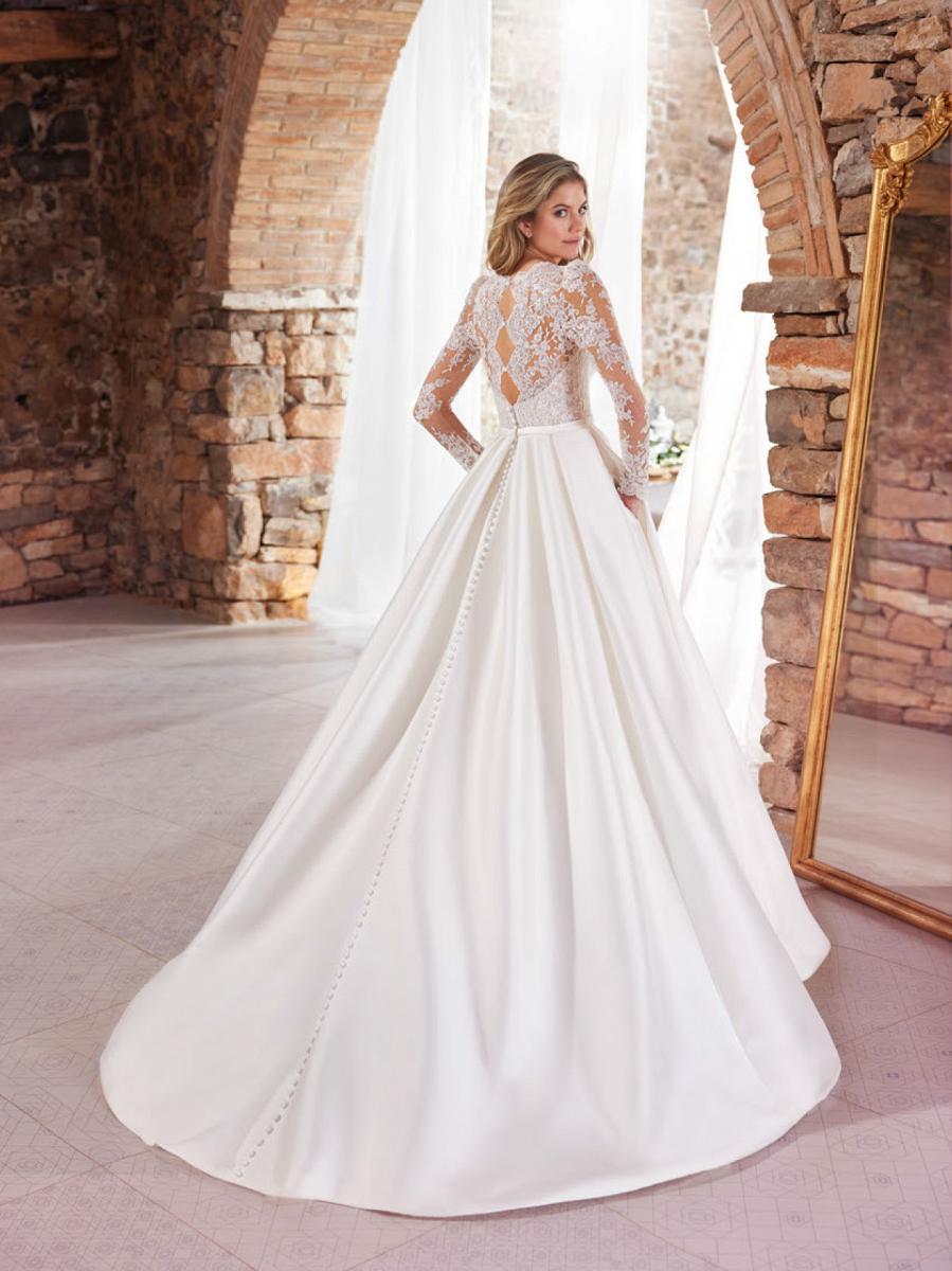 celli-spose-sposa-2022_WHITE-ONE-AMOL-02