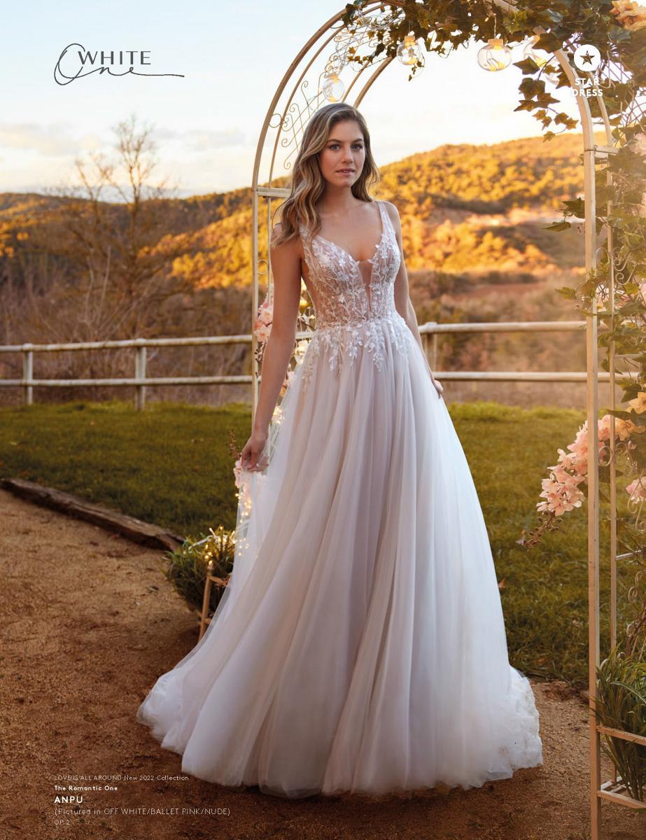 celli-spose-sposa-2022_WHITE-ONE-ANPU-01