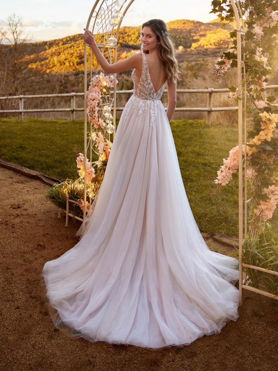 celli-spose-sposa-2022_WHITE-ONE-ANPU-02