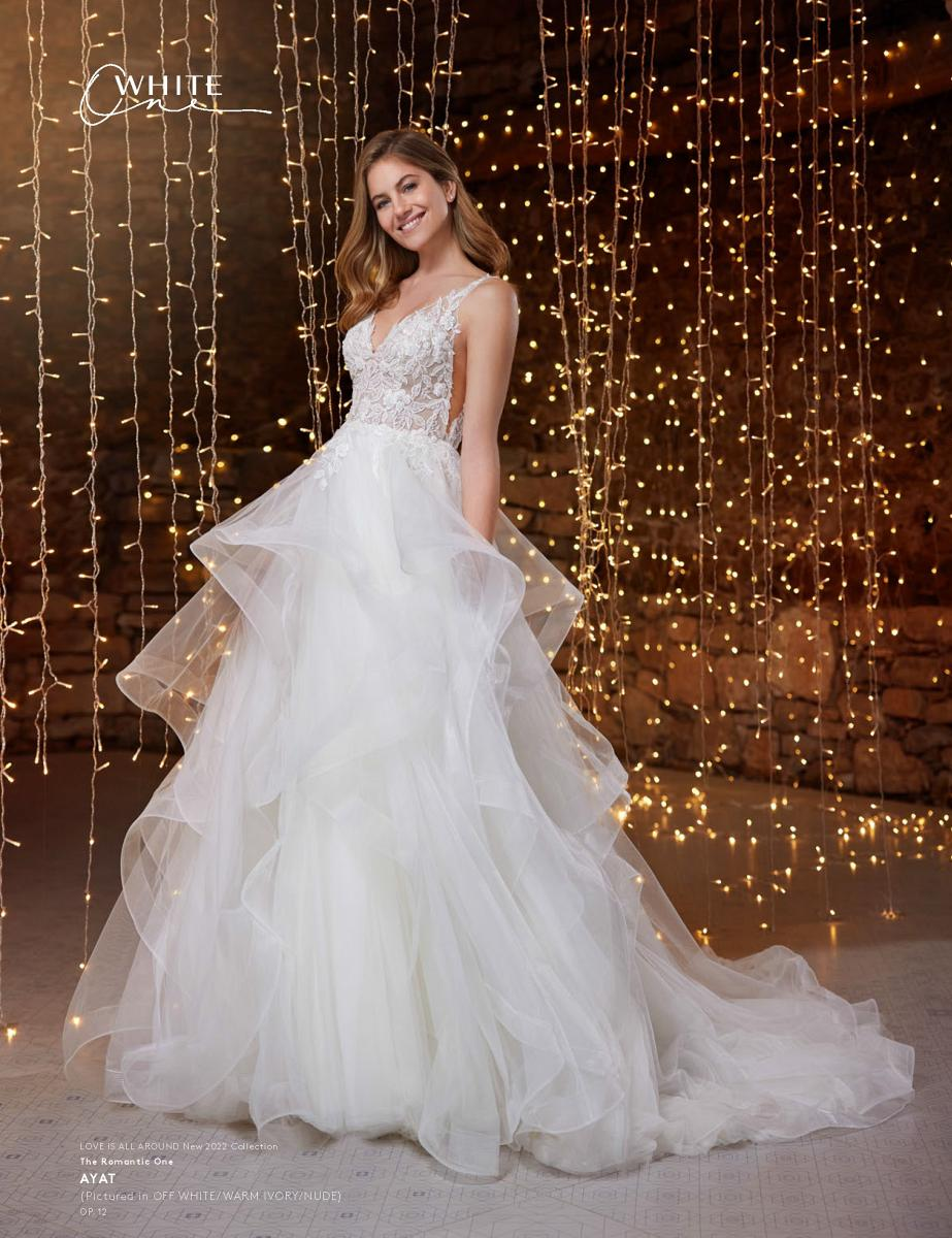 celli-spose-sposa-2022_WHITE-ONE-AYAT-01