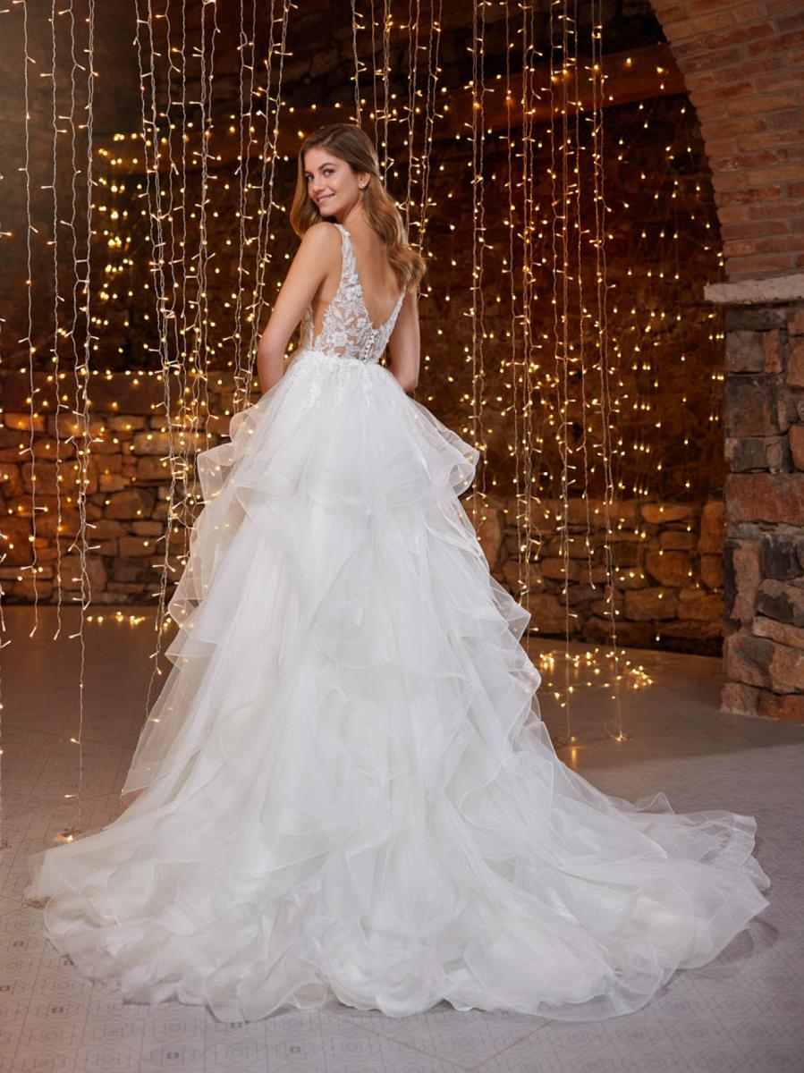 celli-spose-sposa-2022_WHITE-ONE-AYAT-02