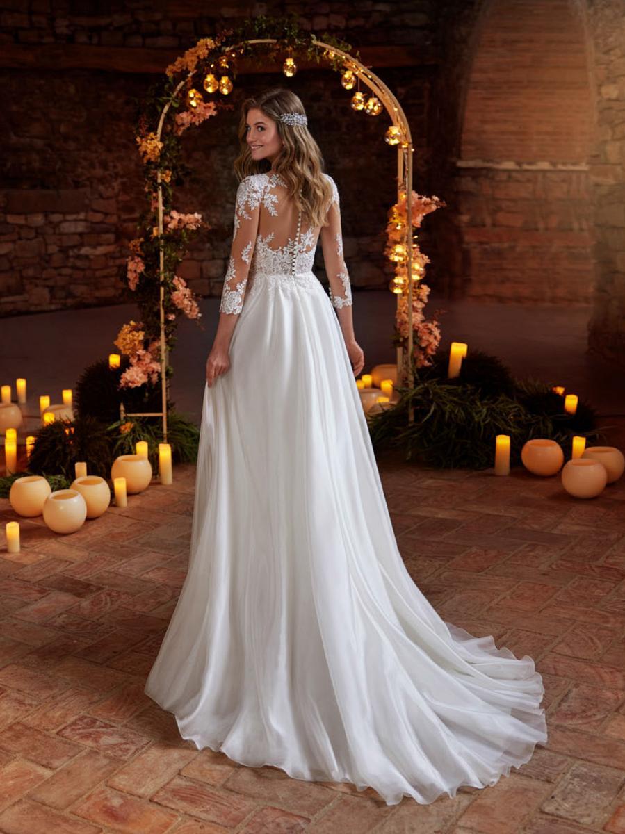 celli-spose-sposa-2022_WHITE-ONE-BOLINGO-02