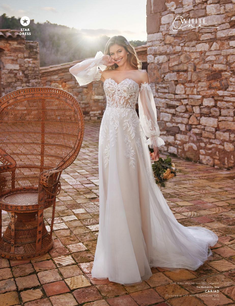 celli-spose-sposa-2022_WHITE-ONE-CARIAD-01